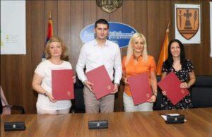 Hакон четири године потписан нови Колективни уговор